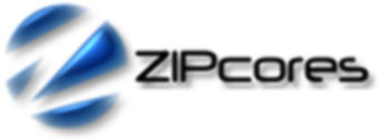 ZIPcores