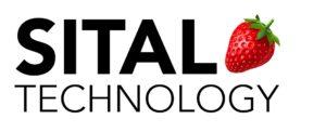 Sital_Logo